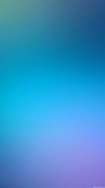 Samsung J6 Wallpaper Hd 720x1480 Download Hd Wallpaper Wallpapertip