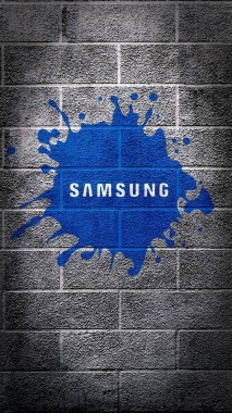 Samsung A30 Wallpapers Hd 1080x1920 Download Hd Wallpaper Wallpapertip