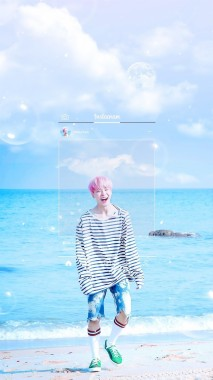 0 1353 bts wallpaper hd aesthetic bts wallpaper iphone