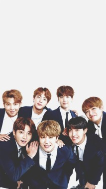 0 1402 bts wallpaper download beautiful high resolution bts members