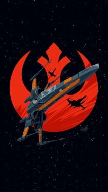 Star Wars Jedi Fallen Order Concept Art 576x1024 Download Hd Wallpaper Wallpapertip