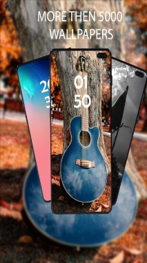 Img Best Android Wallpaper 2020 928x1649 Download Hd Wallpaper Wallpapertip