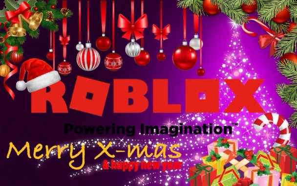 Roblox Zoom Background Download HD Wallpaper
