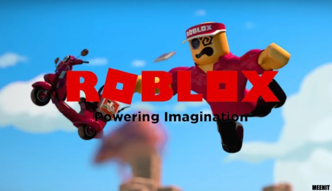 Roblox Universe Wallpapers Are Here Roblox Mac Background 1023x555 Download Hd Wallpaper Wallpapertip