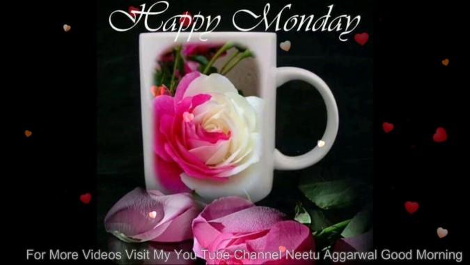 Whatsapp Photo Good Morning 480x459 Download Hd Wallpaper Wallpapertip