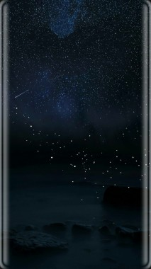 Galaxy S8 Wallpapers Free Galaxy S8 Wallpaper Download Wallpapertip