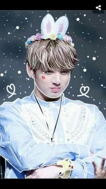 0 8352 user uploaded image kookie cute bts jungkook
