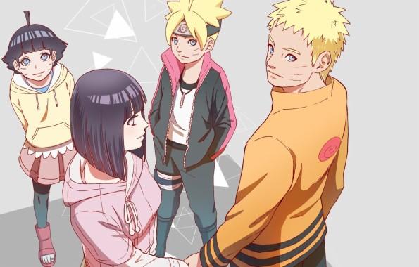 Kumpulan Gambar Naruto Hinata Romantis Gambar Kata Metadinhas Naruto E Hinata 1165x919 Download Hd Wallpaper Wallpapertip