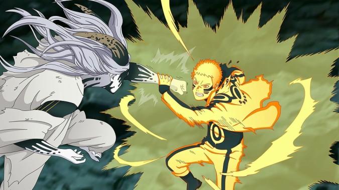 0 9561 naruto y sasuke vs momoshiki