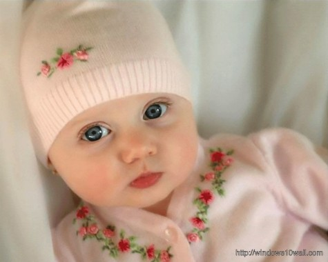 Mind Blowing Download Baby Wallpapers Te Cute Baby New Baby Pic Download 1280x1024 Download Hd Wallpaper Wallpapertip