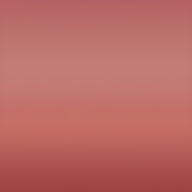 Galaxy J7 Max Wallpaper Ardroiding Samsung Galaxy J7 2017 Pink 1920x1920 Download Hd Wallpaper Wallpapertip