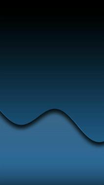 Samsung Wallpapers Free Samsung Wallpaper Download Wallpapertip
