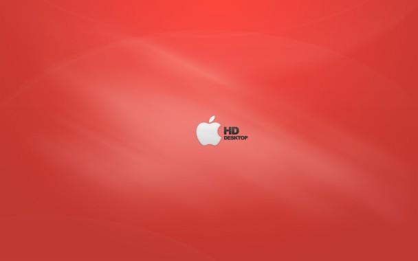 Apple Funny Desktop Wallpapers Good Morning With Knife 1920x1080 Download Hd Wallpaper Wallpapertip