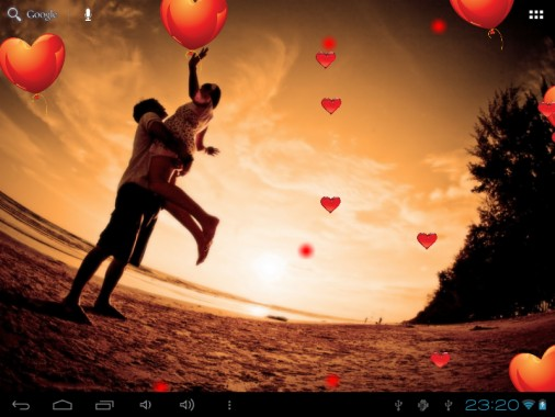 1 17683 cute love wallpaper for mobile cute animated love