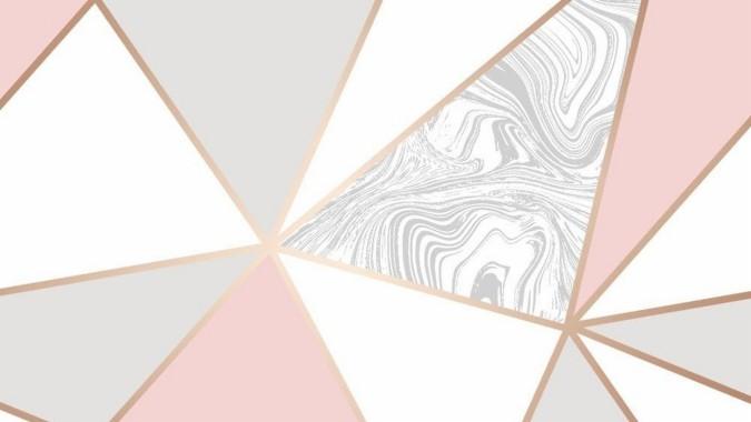Marbles Wallpaper Hd 1920x1080 Download Hd Wallpaper Wallpapertip