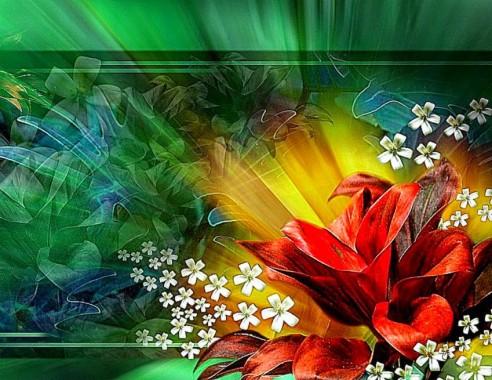 New Nature Wallpapers Free New Nature Wallpaper Download Wallpapertip