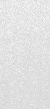 Iphone Hd Texture Blanche Fond D Ecran Blanc Hd 1125x2436 Wallpapertip