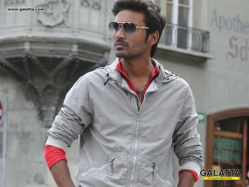 actor dhanush 400x400 download hd wallpaper wallpapertip actor dhanush 400x400 download hd