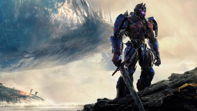 Optimus Prime Hd Wallpapers Free Optimus Prime Hd Wallpaper Download Wallpapertip