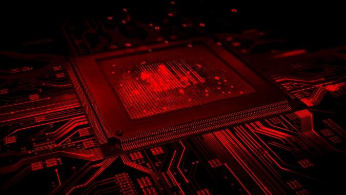 Download Pcb Circuits Wallpaper Wallpoper 400355 Pcb Hd 1920x1200 Download Hd Wallpaper Wallpapertip