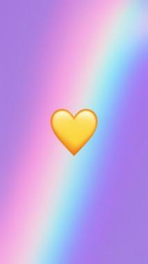 100 1000744 wallpaper rainbow fondos de pantalla emoji wallpaper emoji