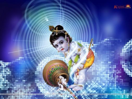 100 1002433 janmashtami wallpaper download jai shree krishna emage