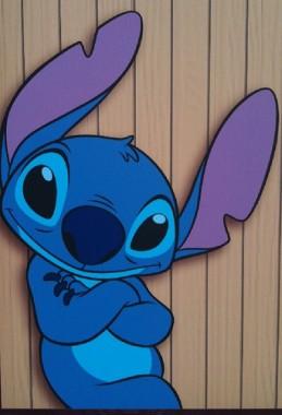 100 1003838 galleries stitch ohana wallpaper cute stitch tumblr iphone