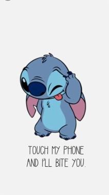 100 1003840 cute wallpaper iphone stitch