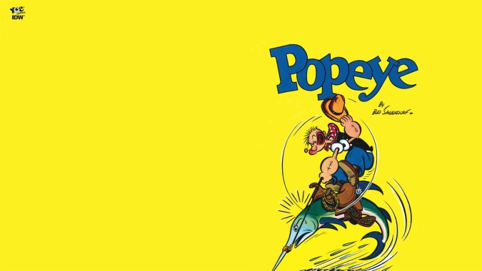 Popeye Wallpaper 1080p Popeye Wallpaper Iphone 1920x1080