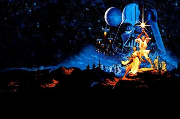 Ultrawide Star Wars 4k 2048x1536 Download Hd Wallpaper Wallpapertip