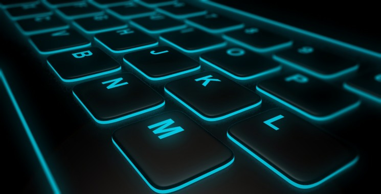 577977 Title Technology Keyboard Wallpaper Background Keyboard 4k 4650x2616 Download Hd Wallpaper Wallpapertip