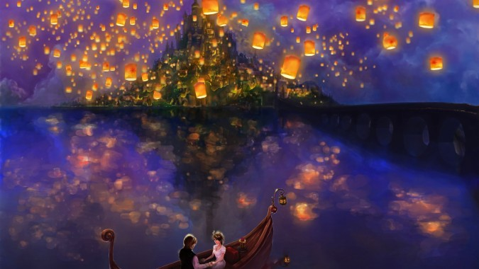 Spirited Away Studio Ghibli 2010x1086 Download Hd Wallpaper Wallpapertip
