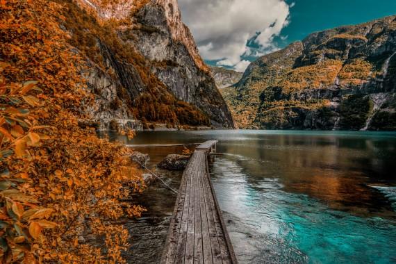 107 1077653 5256492 nature aesthetic landscape background