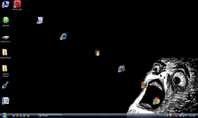 107 1078198 work funny desktop backgrounds