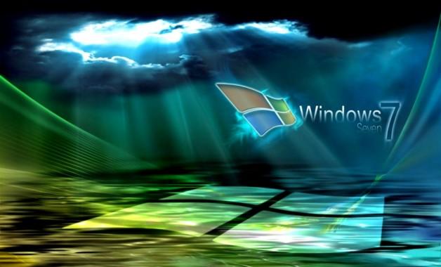 Live Wallpaper For Pc Windows 7 Free Download Wallpapers Window Background Hd 7 1504x910 Download Hd Wallpaper Wallpapertip