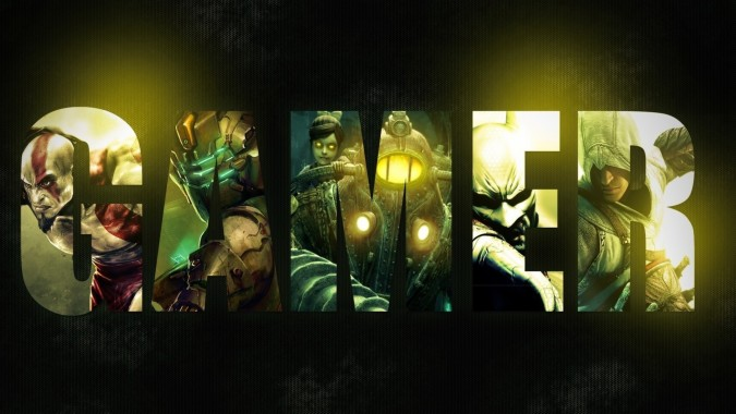 Video Game Wall Papers Awesome Video Game Wallpapers Gaming Wallpaper Pc 1920x1080 Download Hd Wallpaper Wallpapertip
