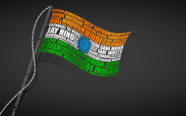 Happy Independence Day Wallpapers Free Happy Independence Day Wallpaper Download Wallpapertip