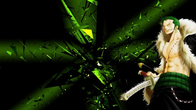 11 113379 wallpaper roronoa zoro hd terbaru one piece wallpaper