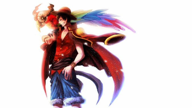 606281 Title Luffy Ace And Sabo Anime One Piece Monkey Luffy Ace Sabo Wallpaper One Piece Luffy 1920x1080 Download Hd Wallpaper Wallpapertip