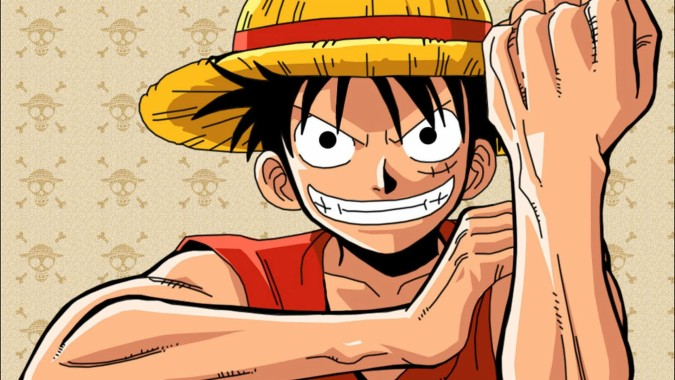 11 113520 luffy one piece images hd wallpaper data src