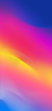 11 115060 stock wallpapers wallpaper oppo a3s