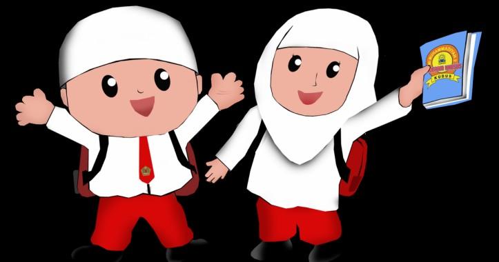 Gambar Anak Belajar Kartun Republika Rss Gambar Anak Sekolah Kartun 1200x630 Download Hd Wallpaper Wallpapertip