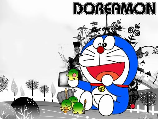 11 116369 wallpaper doraemon giant suneo nobita sizuka kumpulan gambar