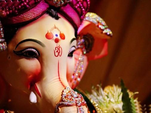 Image Ganesh Wallpaper Hd 3d 1022x711 Download Hd Wallpaper Wallpapertip