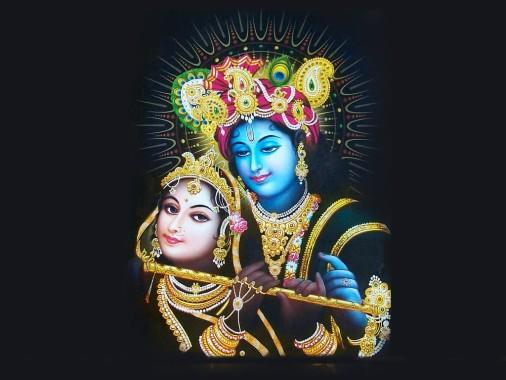 11 117484 full hd radha krishna