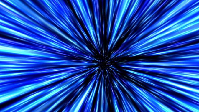 11 118373 space flight wallpaper pics about space star wars