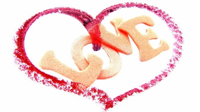 Cute Love Wallpapers Wallpapers Free Cute Love Wallpapers Wallpaper Download Wallpapertip