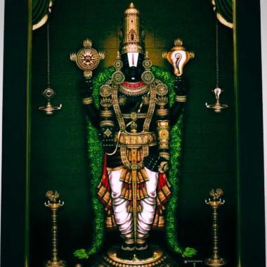 Lord Venkateswara Hd Wallpapers Wallpapers Free Lord Venkateswara Hd Wallpapers Wallpaper Download Wallpapertip