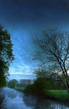 Hd Wallpapers Vertical Nature Beautiful Nature Wallpaper Vertical 1080x1350 Download Hd Wallpaper Wallpapertip