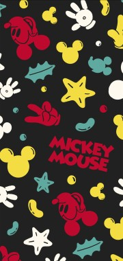 113 1133698 home screen mickey mouse wallpaper hd